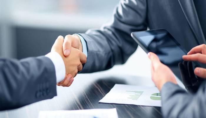 As Vantagens de Terceirizar as Tarefas Administrativas de sua Empresa