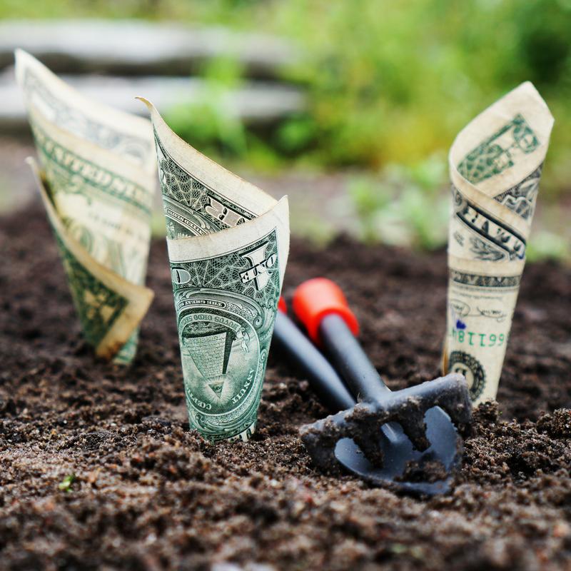 Por que utilizar ferramentas para gestão financeira