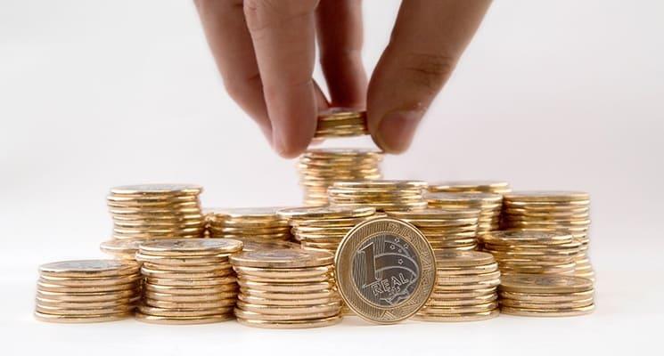 Pró-labore é diferente de salário - Administrar Online - Terceirização do Financeiro - BPO Financeiro