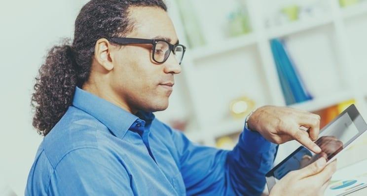 Quanto custa abrir uma empresa - Administrar Online - Terceirização do Financeiro - BPO Financeiro