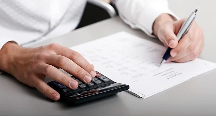 O que é o Simples Nacional? - Administrar Online - Terceirização do Financeiro - BPO Financeiro