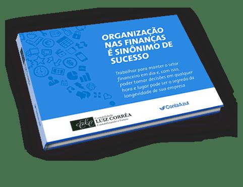Organização nas finanças é sinônimo de sucesso - Administrar Online - Terceirização do Financeiro - BPO Financeiro