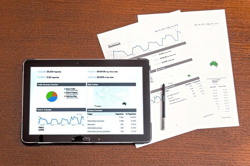 Contas a pagar e a receber – porque você deve mantê-las atualizadas - Administrar Online - Terceirização do Financeiro - BPO Financeiro