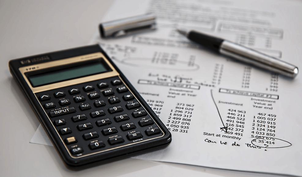 A importância do Fluxo de Caixa no sucesso de sua empresa - Administrar Online - Terceirização do Financeiro - BPO Financeiro