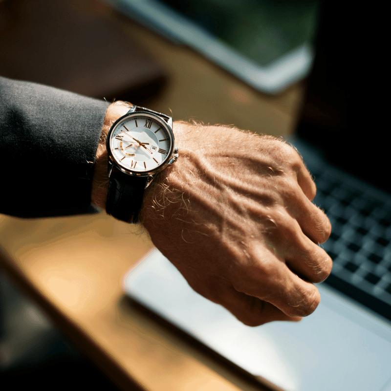 Empreendedorismo na Era Digital – porque você deve se preocupar com as Finanças - Administrar Online - Terceirização do Financeiro - BPO Financeiro