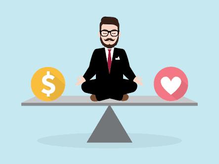 Qualidade de vida no trabalho – Como isso afeta o desempenho da empresa - Administrar Online - Terceirização do Financeiro - BPO Financeiro