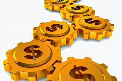 A importância da Gestão do Capital De Giro na sua Empresa - Administrar Online - Terceirização do Financeiro - BPO Financeiro