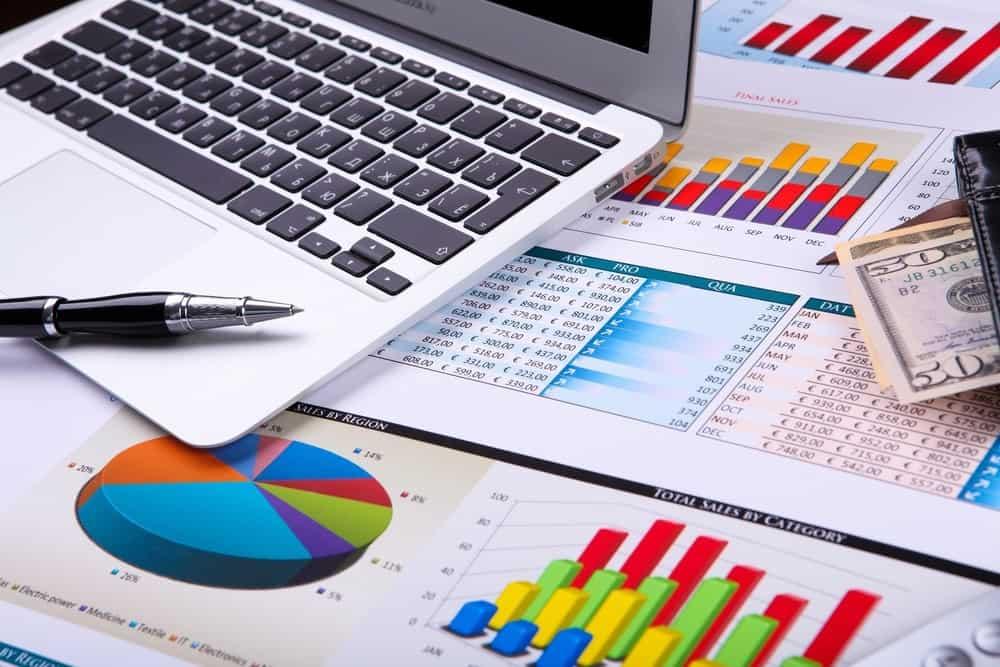 Descubra como a Gestão Financeira pode agregar valor à sua empresa - Administrar Online - Terceirização do Financeiro - BPO Financeiro