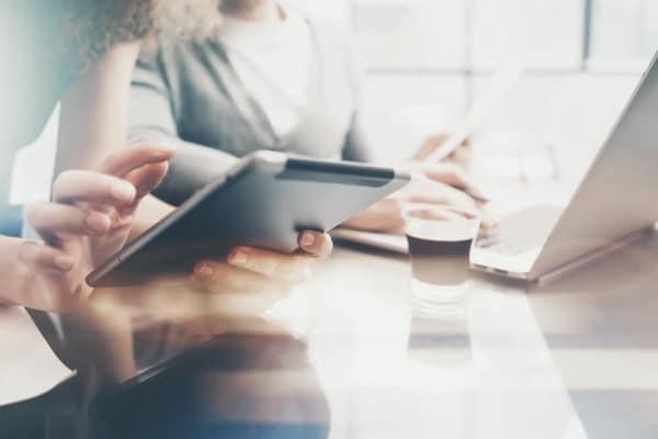 5 dicas para começar 2018 com as finanças em dia - Administrar Online - Terceirização do Financeiro - BPO Financeiro