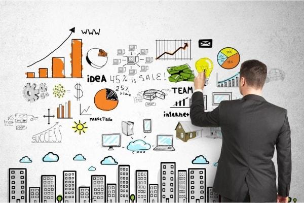 Gestão de vendas – porque você deve se preocupar com isso? - Administrar Online - Terceirização do Financeiro - BPO Financeiro