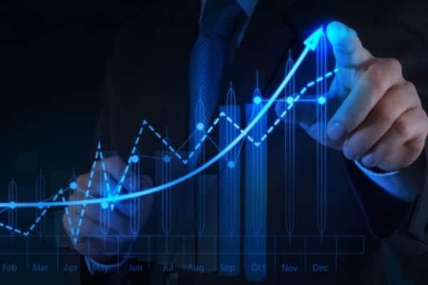 Consultoria financeira: A importância para alavancar os negócios - Administrar Online - Terceirização do Financeiro - BPO Financeiro