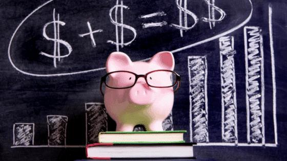 Como organizar o setor financeiro da sua empresa - Administrar Online - Terceirização do Financeiro - BPO Financeiro