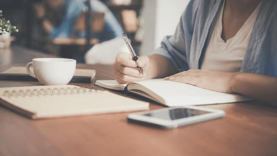 O que é MEI e como funciona? - Administrar Online - Terceirização do Financeiro - BPO Financeiro