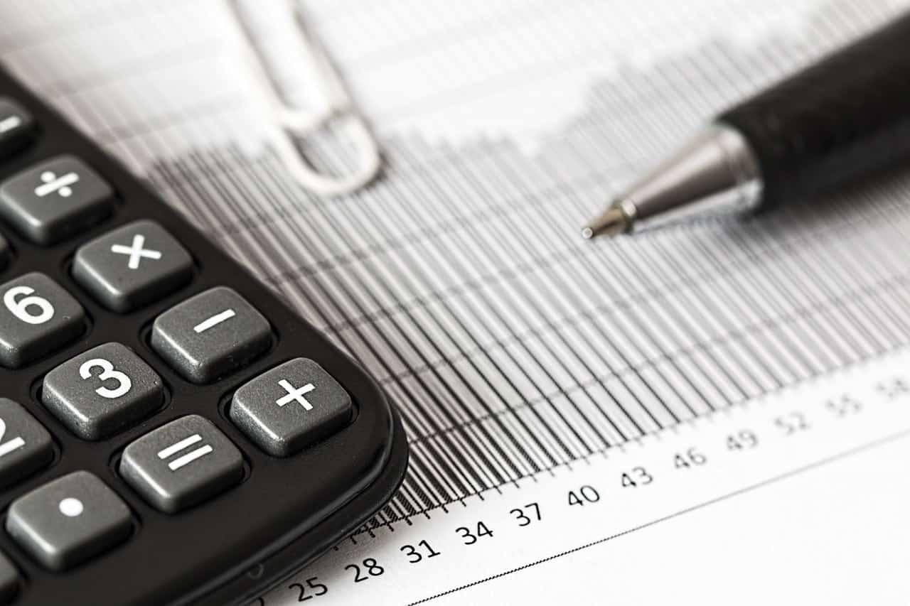 7 dicas para cuidar das finanças de empresas de pequeno e médio porte - Administrar Online - Terceirização do Financeiro - BPO Financeiro