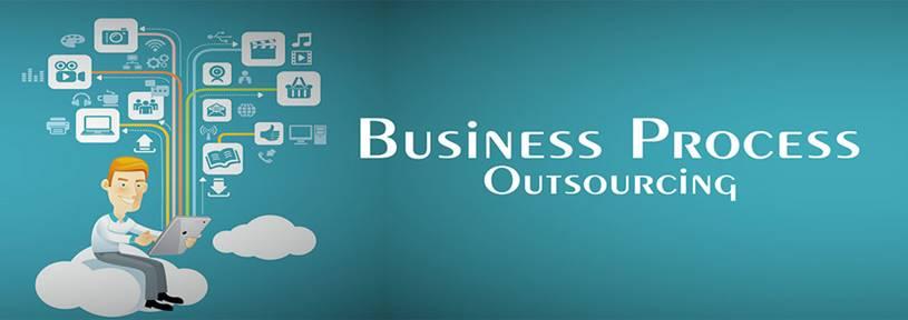 A Importância do BPO para os Micros e Pequenos Empresários - Administrar Online - Terceirização do Financeiro - BPO Financeiro