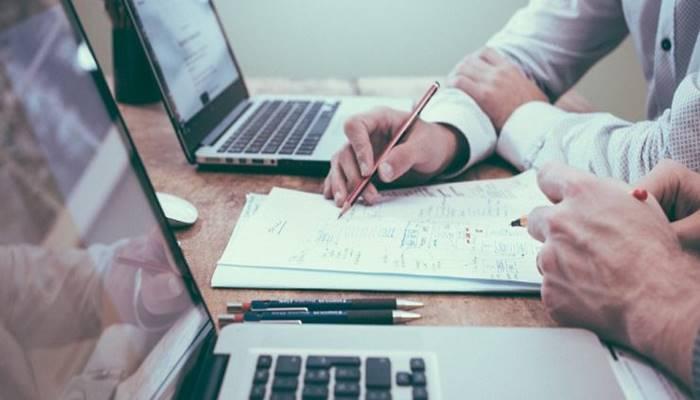 O Que Muda na Tributação do Simples Nacional para 2018 - Administrar Online - Terceirização do Financeiro - BPO Financeiro