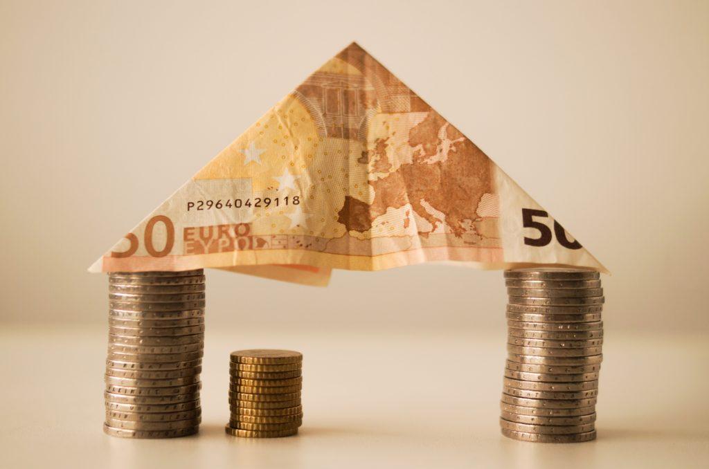 5 dicas de ouro sobre Fluxo de Caixa - Administrar Online - Terceirização do Financeiro - BPO Financeiro