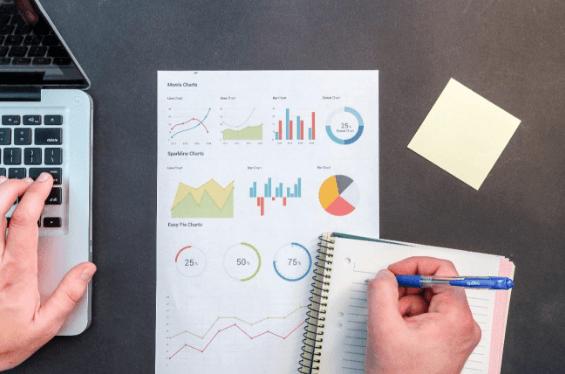 Descontrole financeiro, o que fazer para corrigir isso? - Administrar Online - Terceirização do Financeiro - BPO Financeiro