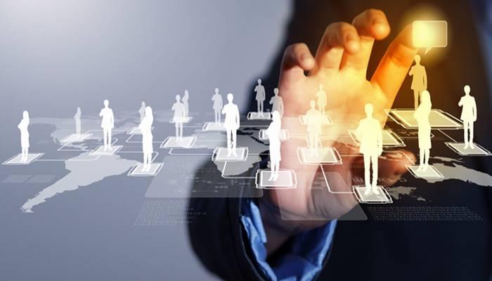 Contratar ou Terceirizar? O Que é Mais Vantajoso com a Nova Lei Trabalhista? - Administrar Online - Terceirização do Financeiro - BPO Financeiro