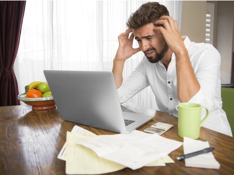 Taxas de boletos bancários alternativas para escapar delas - Administrar Online - Terceirização do Financeiro - BPO Financeiro