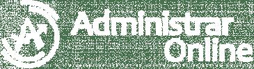 Administrar Online – Terceirização do Financeiro para empresas de serviço