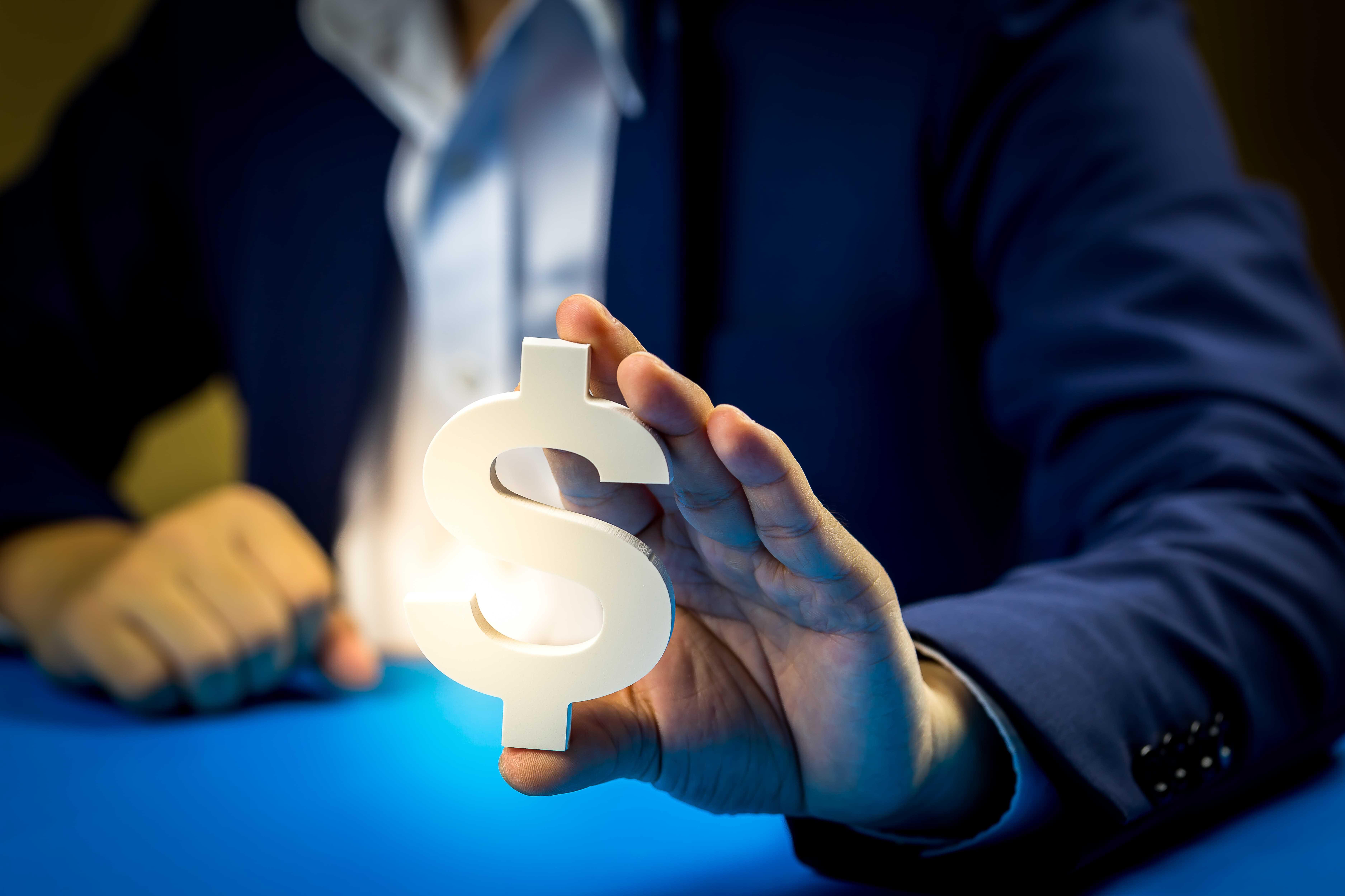 Tudo o que você precisa saber sobre lucratividade – mas ninguém nunca contou - Administrar Online - Terceirização do Financeiro - BPO Financeiro