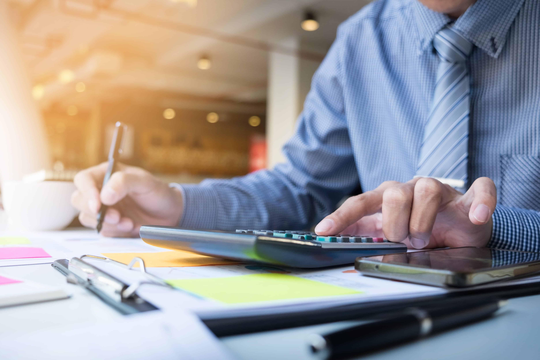 Como fazer conciliação bancária da maneira correta – E controlar suas finanças definitivamente - Administrar Online - Terceirização do Financeiro - BPO Financeiro