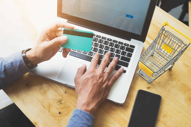 Como fazer um controle de contas a pagar eficiente [Método comprovado] - Administrar Online - Terceirização do Financeiro - BPO Financeiro