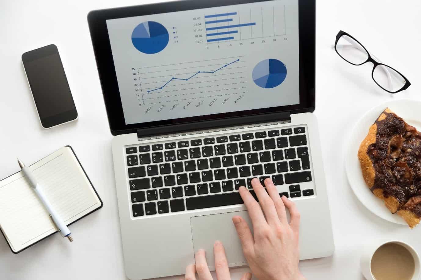 Fluxo de caixa empresarial: como elaborar de maneira correta - Administrar Online - Terceirização do Financeiro - BPO Financeiro