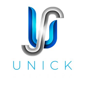 Unick Soluções 1