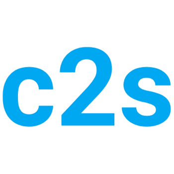 c2s 1