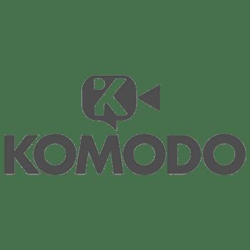 "<a href=""http://www.komodo.com.br/"" target=""_blank""><font color=grey>Komodo</font></a>"