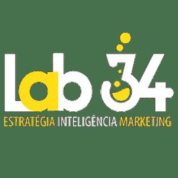 lab34 1
