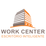 Work_centere