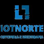 iot_norte