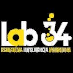 lab34