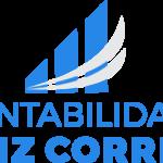 LOGO CONTABILIDADE LC 10