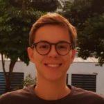 Cliente Gestão Financeira Júlio