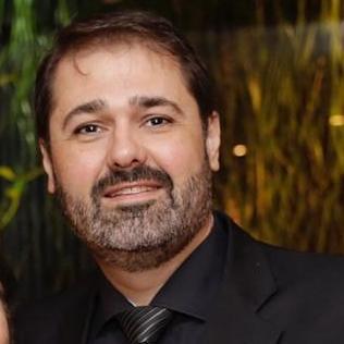 Cliente Gestão Financeira Rafael