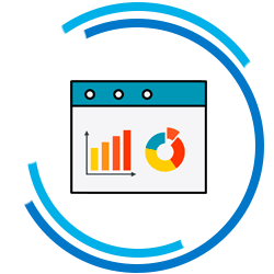 Gestão Financeira - Administrar Online