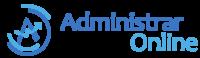 Administrar Online – Terceirização Financeira para Prestadores de Serviço