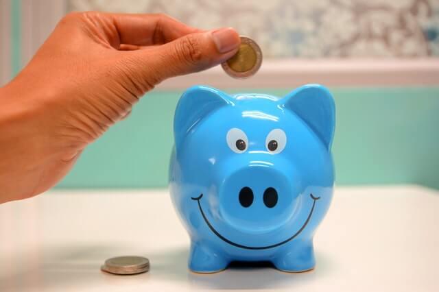organizar o financeiro