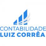 Logo-CLC-250x250-1