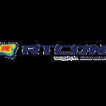 RTCON Logo